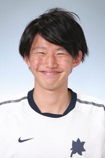 プロスポーツクラブ入団情報!|...
