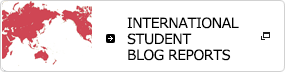 INTERNATIONAL  STUDENT BLOG REPORTS