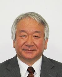 髙橋 敏 教授/教員情報/教育・...