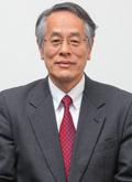 平川 均 教授/教員情報/教育・...