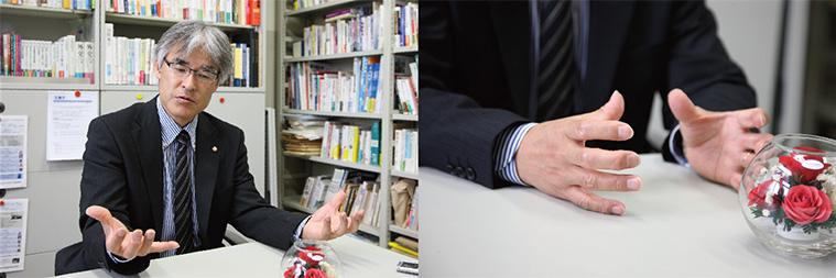 ドキュメント国士舘/政経学部 ...