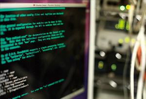 プログラミングが学べる「国士舘大学」について